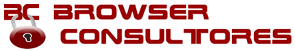 browswer consultores logo